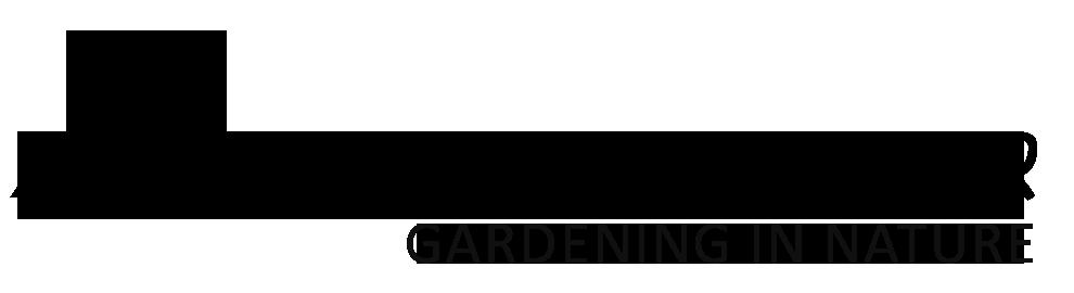 Natures Garden Center